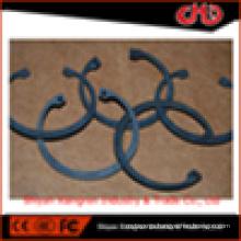 Diesel Engine Type M11 Retaining Ring 3016652