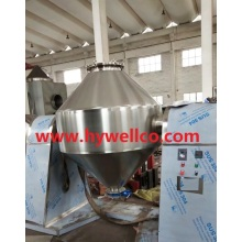 Glycol Ether Vacuum Drying Equipment