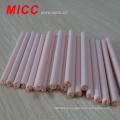 MICC round Ceramic heater element