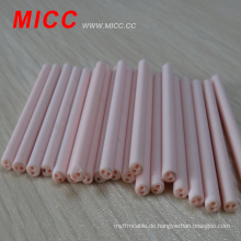 MICC rund Keramik Heizelement