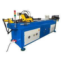 Máquina curvadora automática de tubos