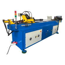 Automatic Pipe Bending Machine