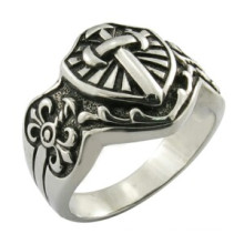 Custom Design Diferentes Organizações Presentes, Souvenirs, Prêmios, Masonic Ring, Metal Arts and Craft