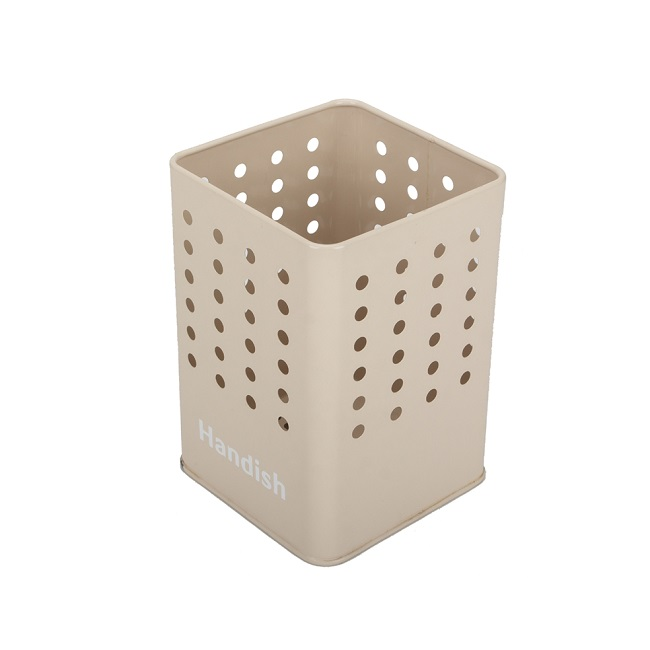 White Utensil Holder Uk