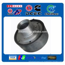 Nuevo conjunto de anillo y bandeja de engranaje del vehículo dongfeng 24zhs01-05060