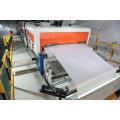 Sublimationstransferpapier / Wärmeübertragungspapier