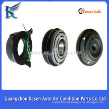 10P30C denso bus air conditioning clutch for TOYOTA COASTER