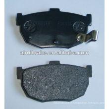 Plaquettes de frein à disque haute qualité pour Ford