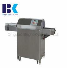 High Current Dryer (DEHYDRATOR) Drying Equipment