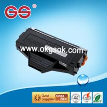 Compatible para el cartucho de tóner Panasonic KX-FAT410