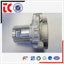 China OEM Power tool accessory, Customize aluminium die casting gear box body