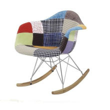 High Quality Mordern Design Chair 8006b Eames Chair