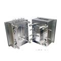 Fabricación de molde de inyección de plástico de impresora 3D