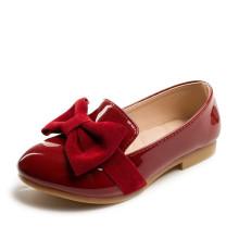 детская обувь для девочек/ обувь для девочек /детская повседневная обувь