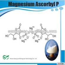 Magnesium Ascorbyl P