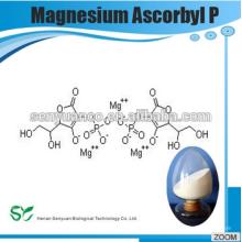 Magnésium Ascorbyl P