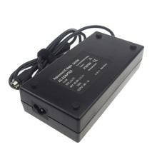 24V 6A ac dc cargador cargador para LED