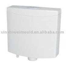 Вводили Туалет Инструмента Пластичная Прессформа Цистерны С Водой