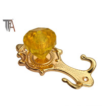 New Curtain Hook with Crystal TF 1703