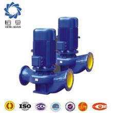 Pompe à eau OEM certifiée ISO certifiée