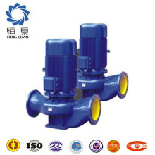 Factory ISO certificated OEM water pump
