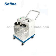 Manufacture Electrical Suction Units,Medical Suction Machine Price