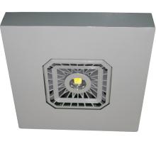 Explosionsschutz LED Benzin / Tankstelle Baldachin Licht