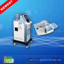 Hydra Dermabrasion Peel Facial Machine / Hydro Microdermabrasion Facial Machine/ Hydrafacial Cleaning Machine