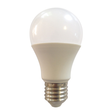 Светодиодная лампа 10 Вт A60 с CE (GN-A60-10W-E27-WW)