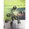 New Design Domeless Titanium Nails for Glass Water Pipe