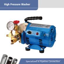 Mini alta presión Portable Car Wash para la venta