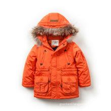 Pakistani Wholesale Beautiful Winter Child Clothes