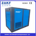 zakf copco air compressor used for sale made in China