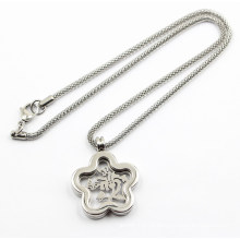 Кулон «Ожерелье из лука»