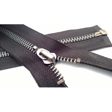 Brass Zipper (7022)