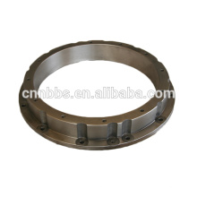 wholesale 316 stainless steel cars automotive parts