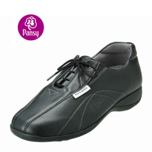 Pansy Comfort Shoes Super Light Casual Shoes For Ladies