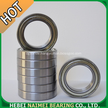 Cheap Bearing 6908zz Thin Section Bearing Thin Wall Bearing