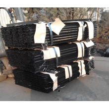 Galvanisé / Power Coated Steel Post, Fence, Y Post, Star Picket