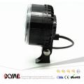 10w 10-30v Blue point forklift safety warning light led mini work light for forklift trucks