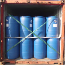 Sodio de ácido poliaspártico 55719-33-0