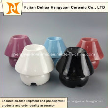 Difusor de aceite de cerámica de la economía (decoración casera)