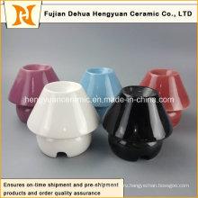 Экономичный керамический масляный диффузор (домашний декор)