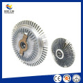High Quality Auto Parts Clutch Motor-W201