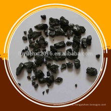 petroleum coke graphite coal carbon additive for metallurgy casting