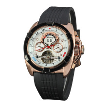 3ATM water resistant Wrist mechanical automatic Watches