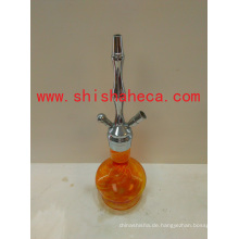 Beat Box Mode Hohe Qualität Nargile Pfeife Shisha Wasserpfeife