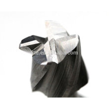 Tungsten Carbide Arc End Mills,carbide end mill