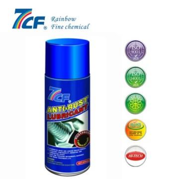 all-purpose anti rust spray