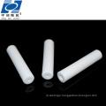 95% al2o3 ceramic bushing insulator